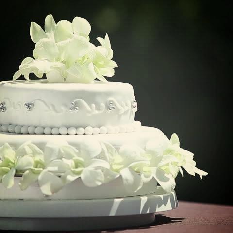 cake-5.jpg