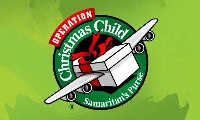 Operation Christmas Child.jpg
