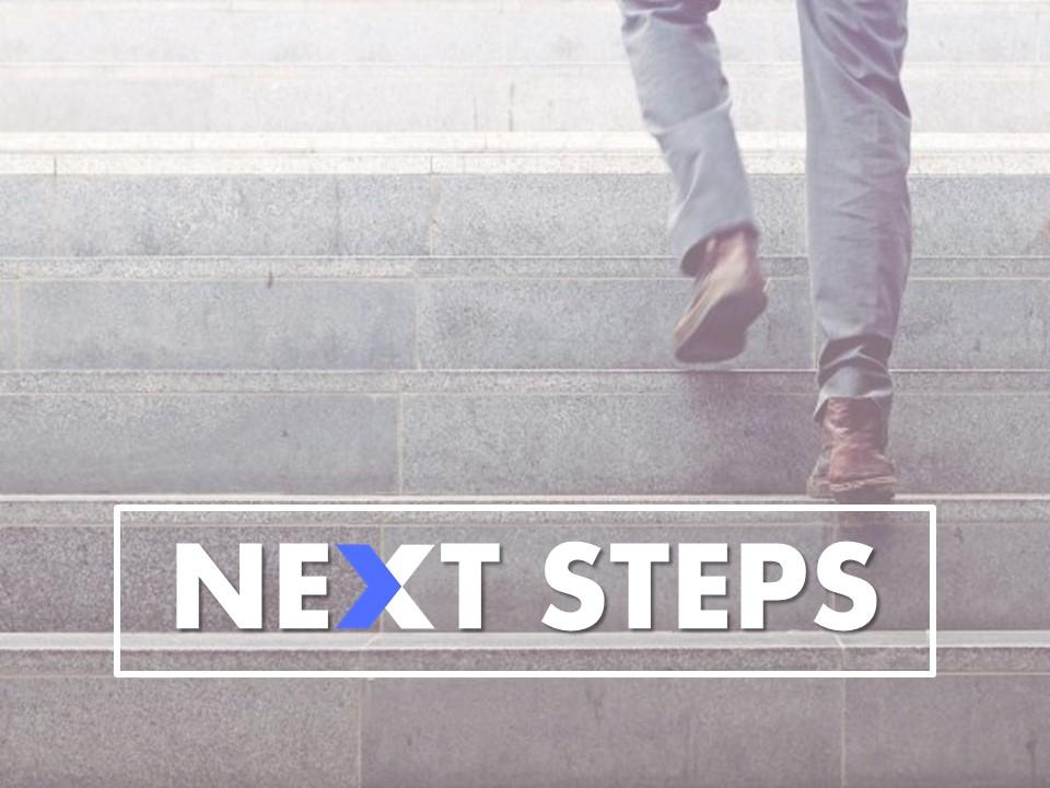 Next Steps.jpg