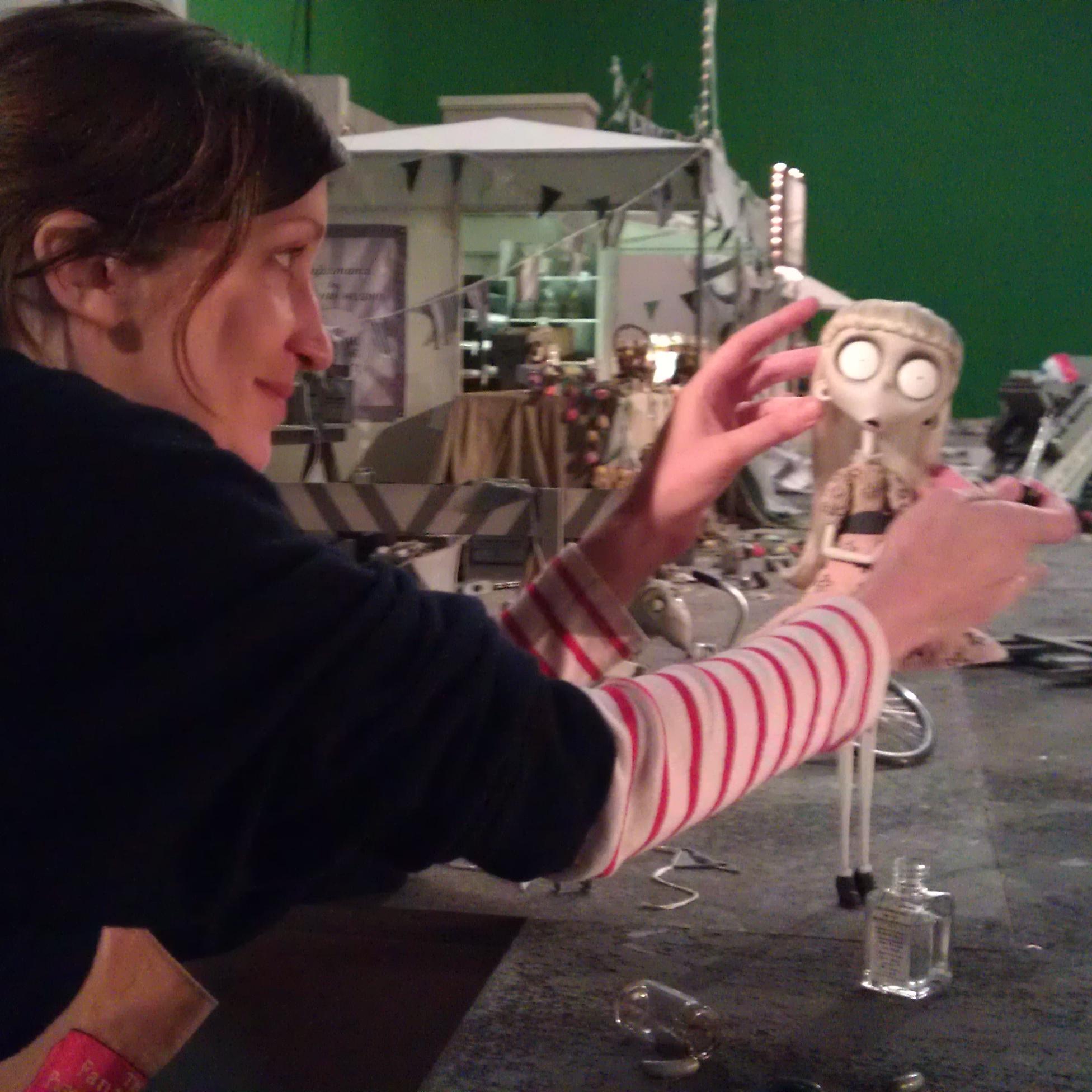 angela on set.jpg