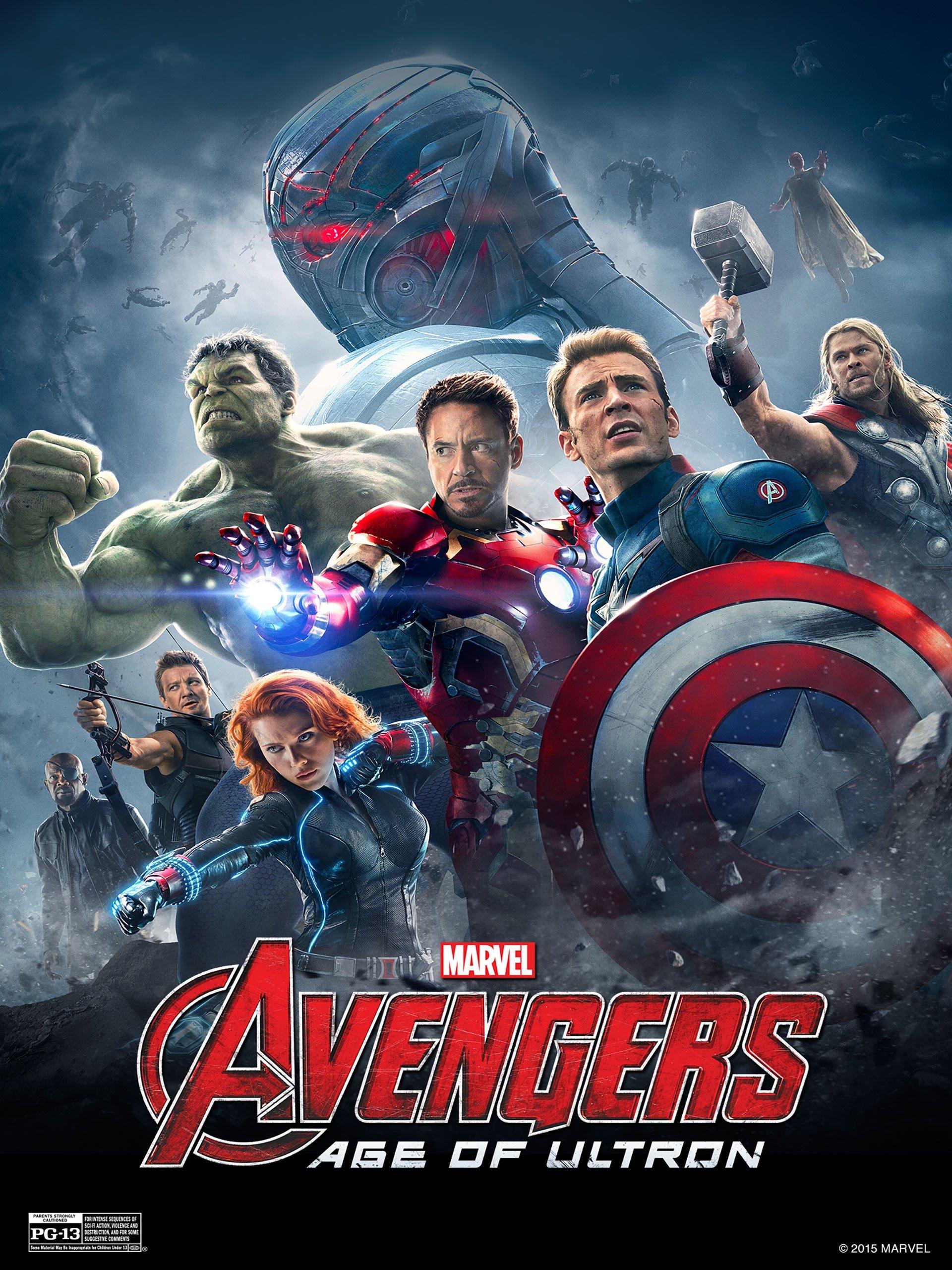 Avengers Age of Ultron.jpg