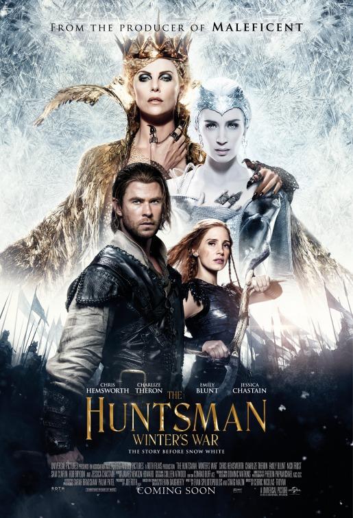 Huntsman_Winters War.jpg