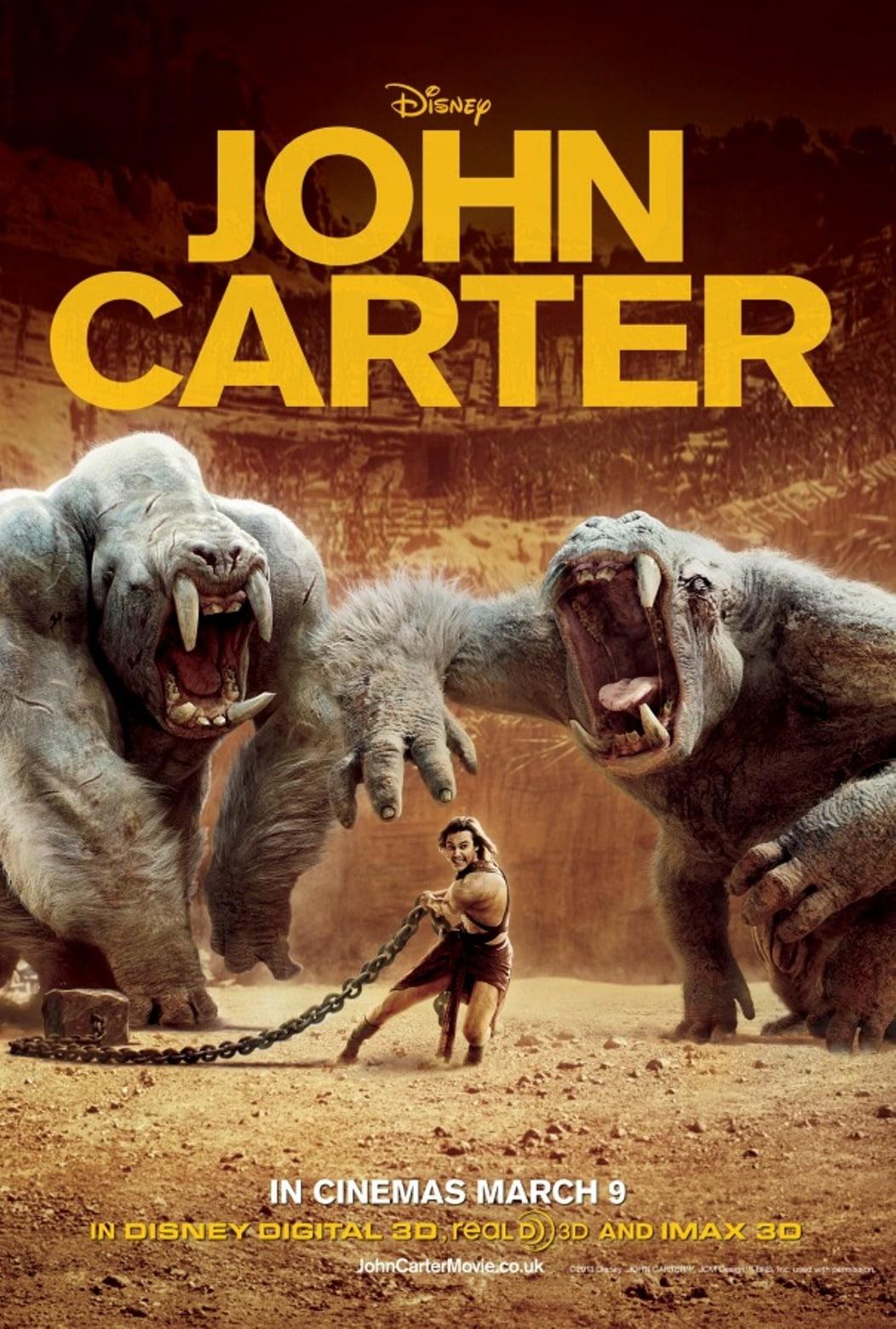 John Carter.jpg