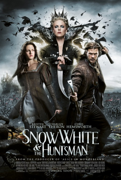 Snow White and the Huntsman.jpg