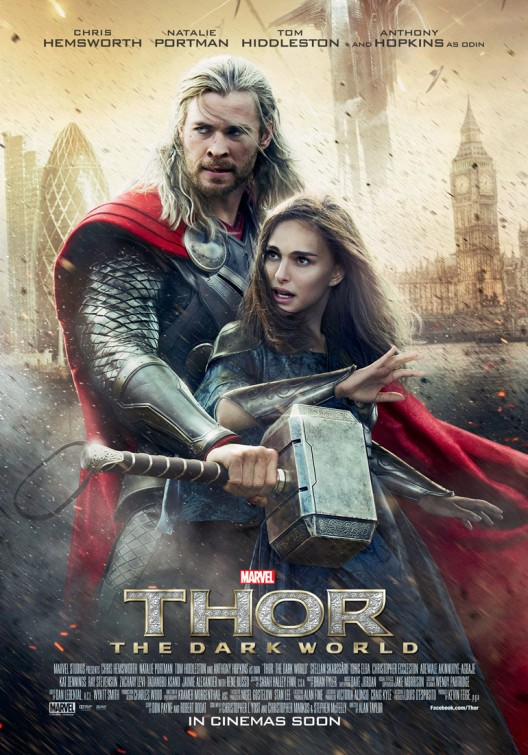 Thor The Dark World.jpg