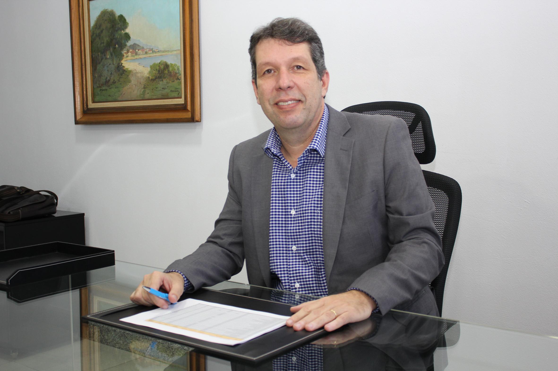 Foto: divulgação/Bandes