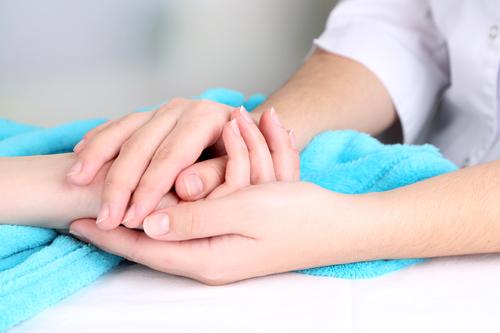 friends-hands.jpg