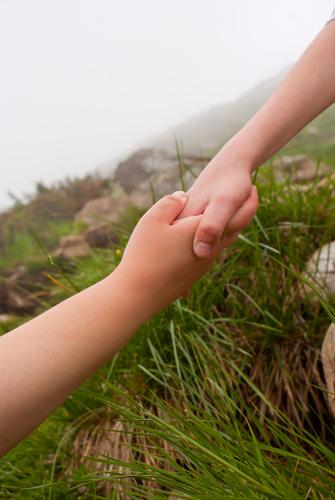 reaching-hands.jpg