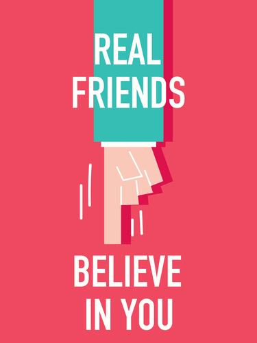 real-friends-believe-in-you.jpg