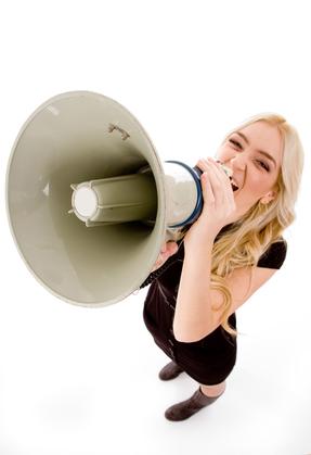 shouting-mega-phone.jpg