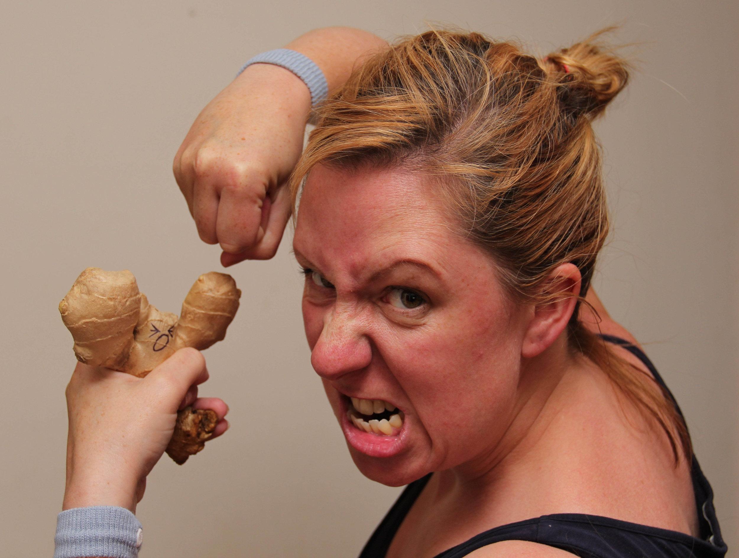punching-ginger.jpg