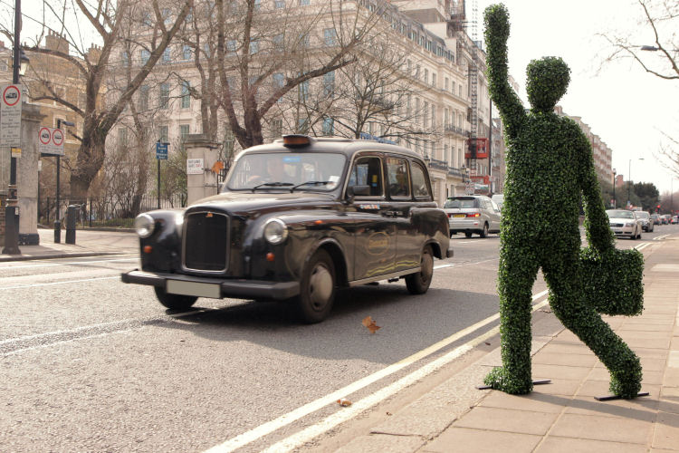 Artificial_Topiary_Human_Taxi.jpg