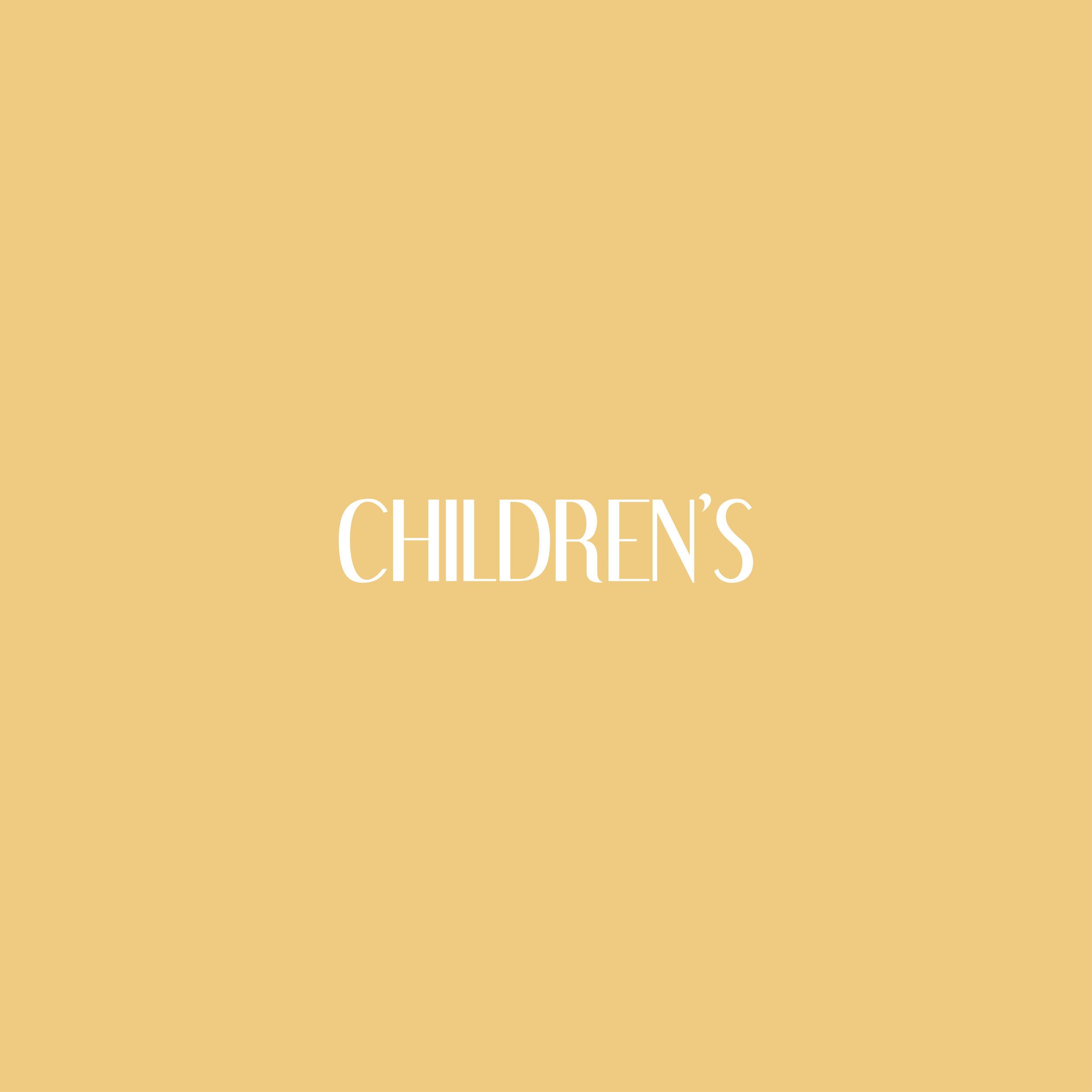 childrens.jpg