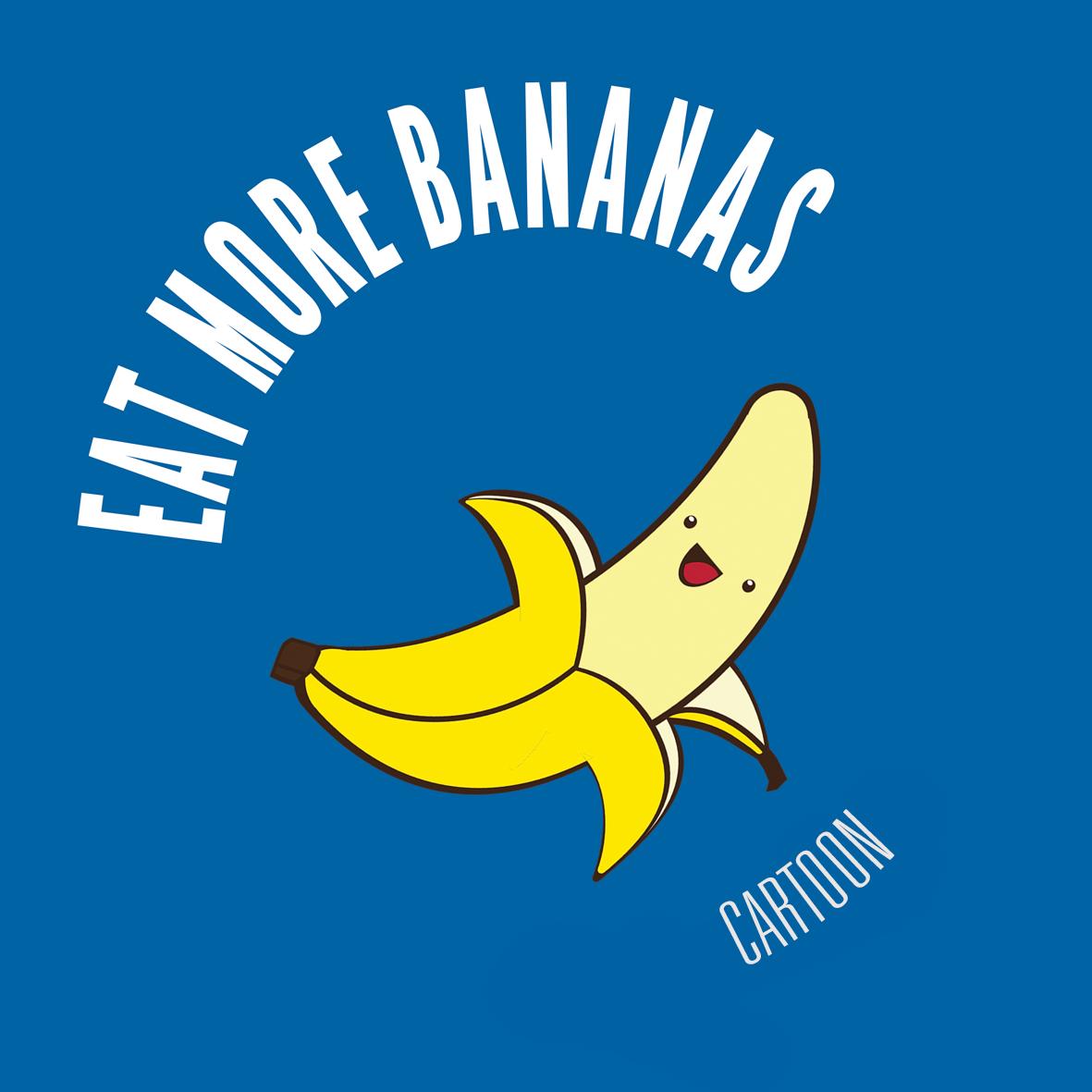 bananascircle10cm.png