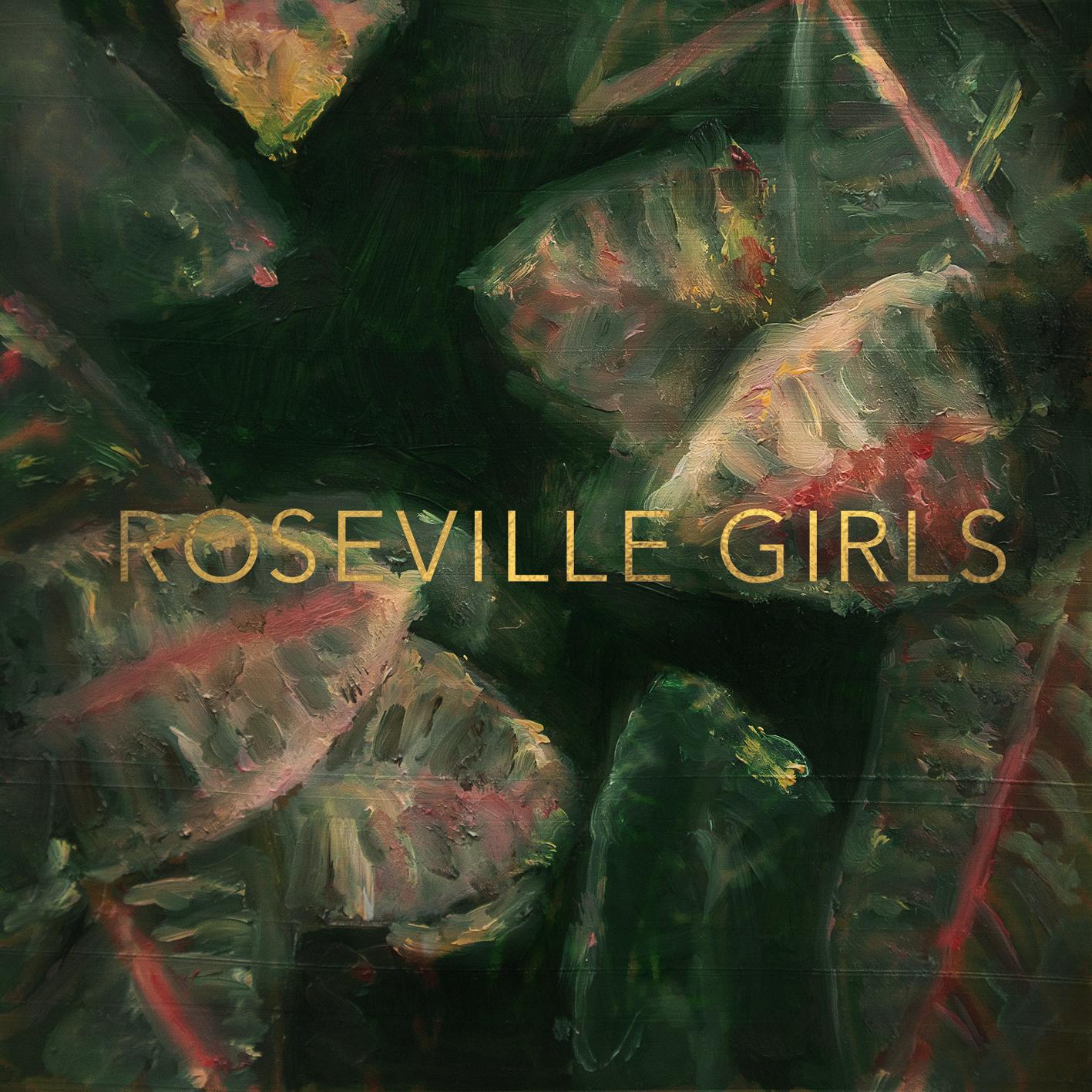 rosevillegirlsofficial.png