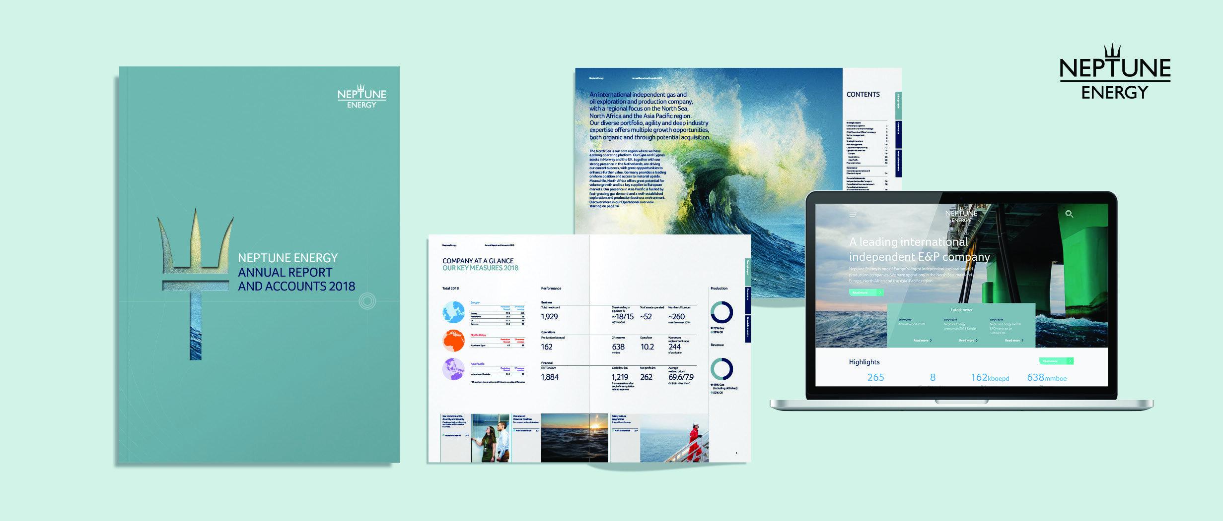 website-assets2.jpg