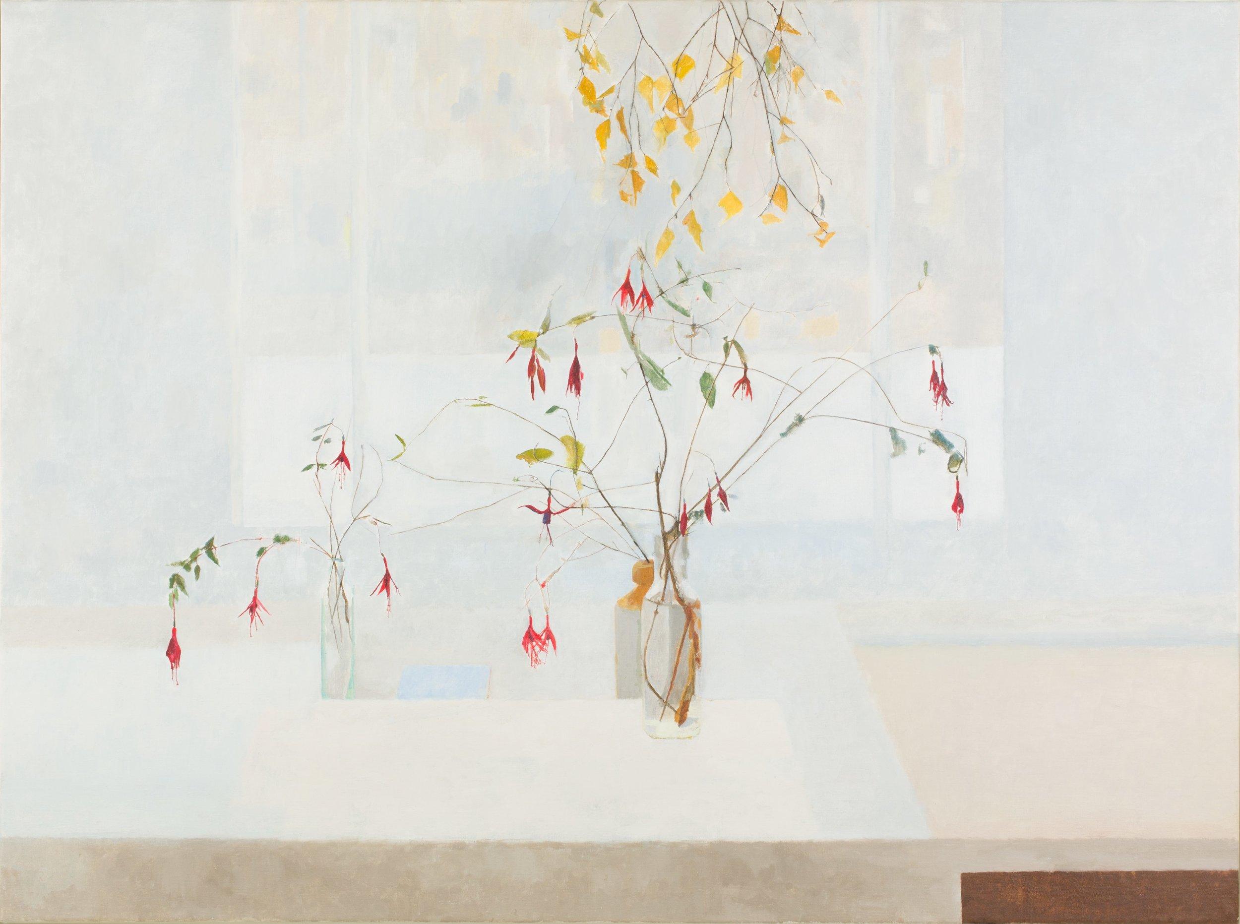 Fuchsia Fall.jpg