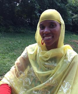 Jamillah yellow scarf.png