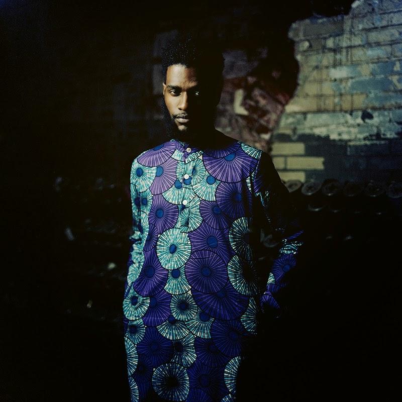 african-menswear-print.jpg