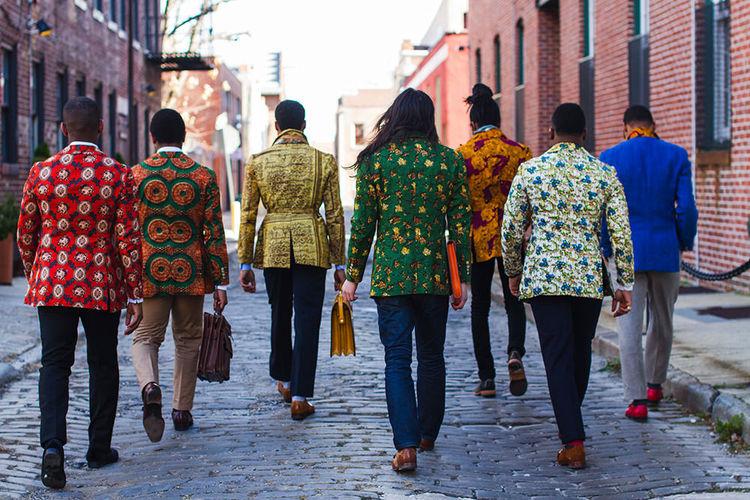Ikire-Men-Jackets.jpg