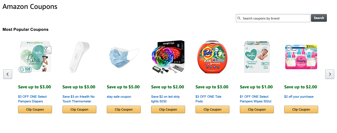 How To Run Promotions For Your Products On Amazon And Other Platforms Granitsa