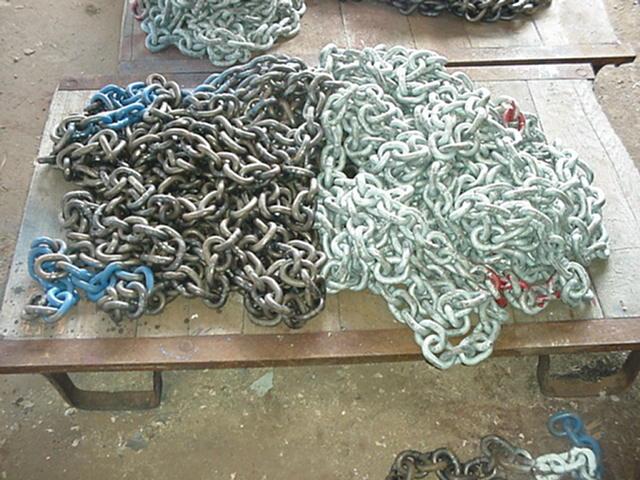 Mooring Chain.jpg