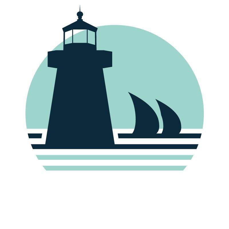 MYS Logo.jpg