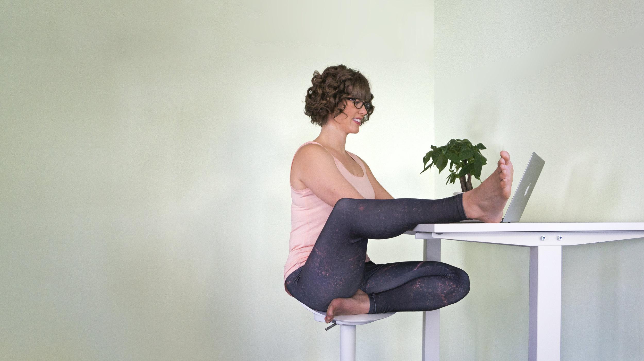 yoga-business.jpg