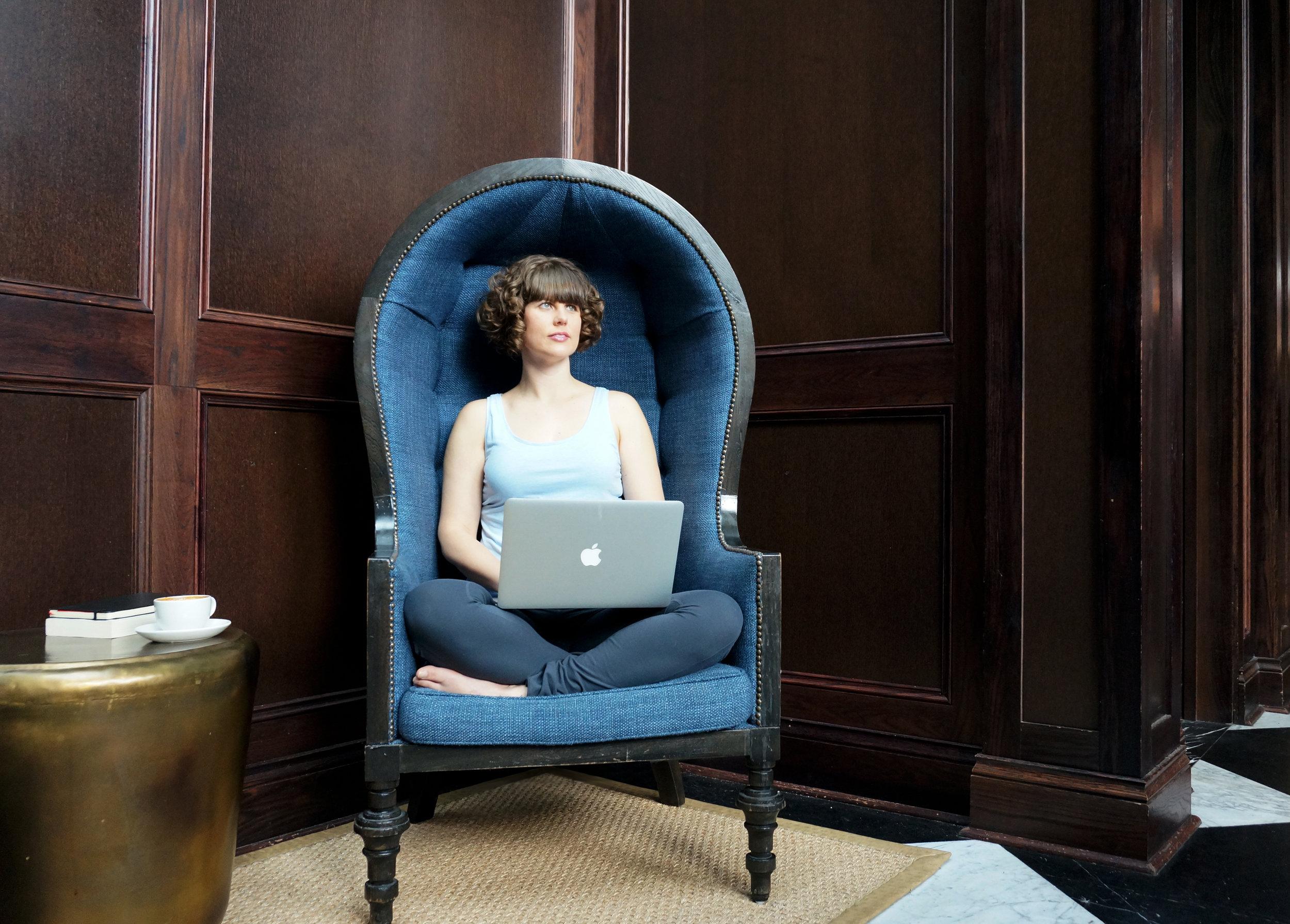 yoga-career.png