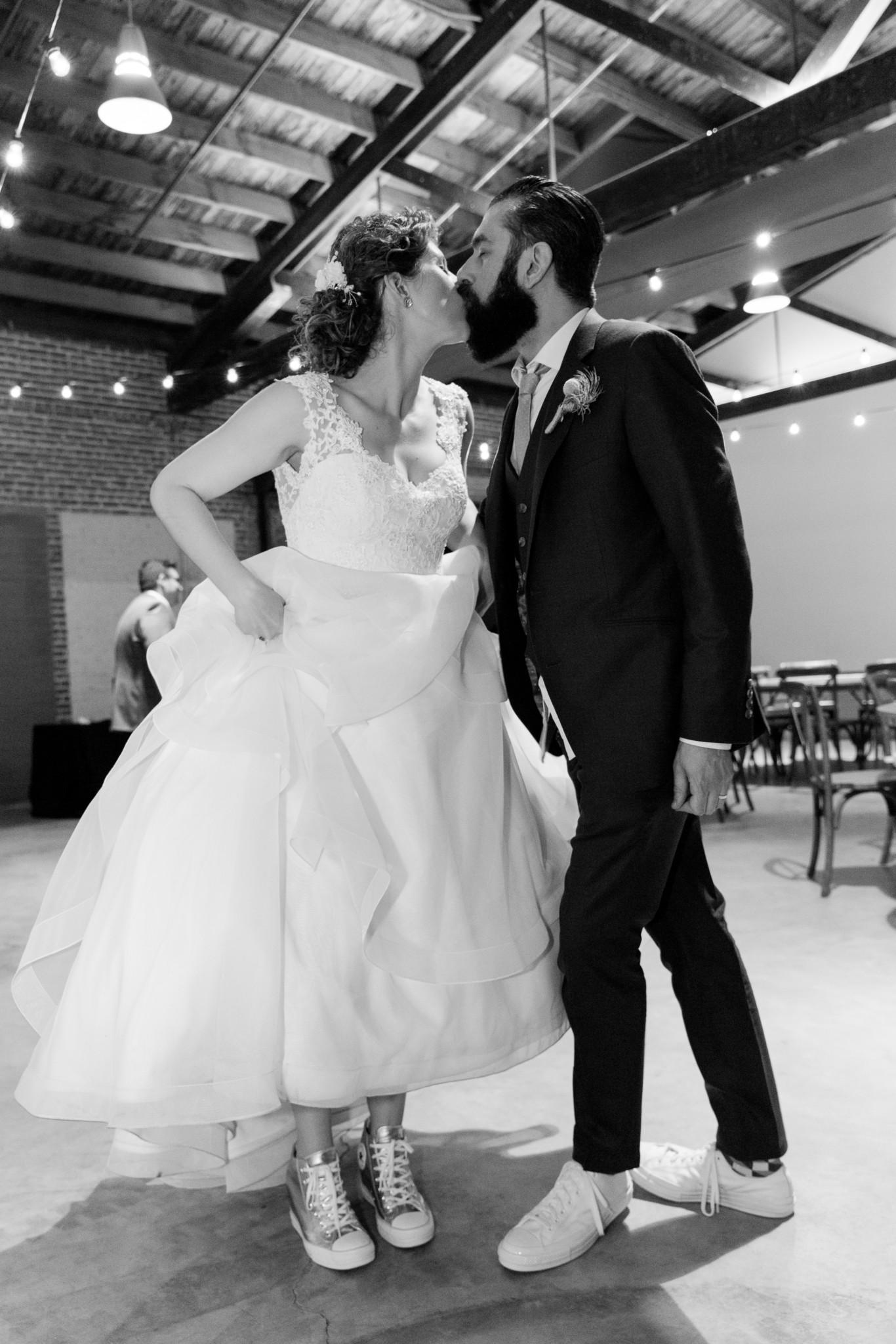 Kristen-Greg-Wedding-1390-683x1024@2x.jpg