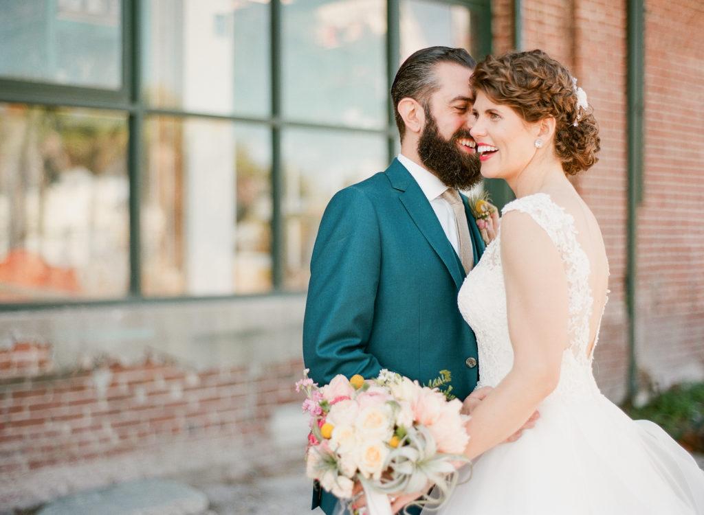 Kristen-Greg-Wedding-Film-215-1024x750.jpg