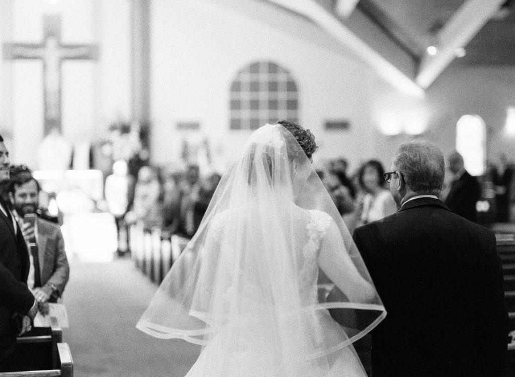 Kristen-Greg-Wedding-Film-119-1024x750.jpg
