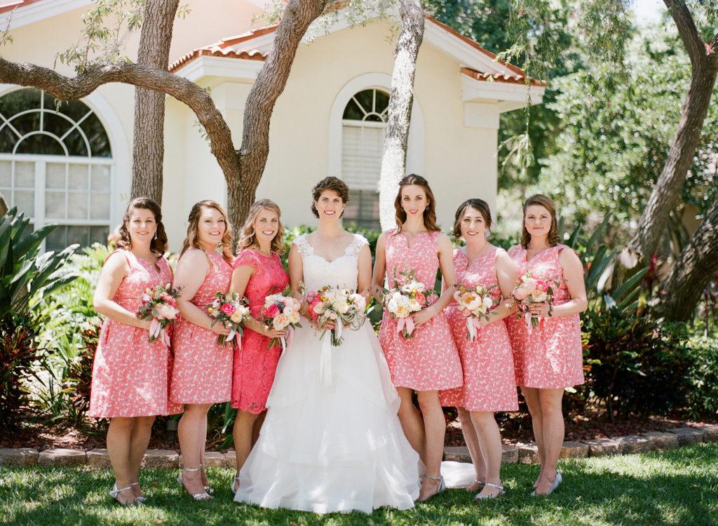 Kristen-Greg-Wedding-Film-69-1024x750.jpg
