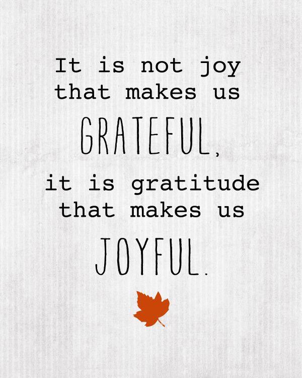 Gratitude-Quote.jpg