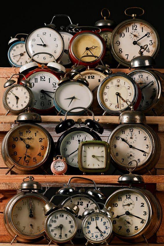 Time-Will-Tell.jpg