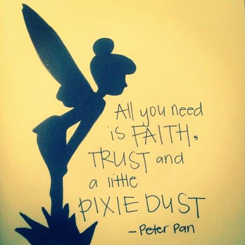 peter-pan-faith-edited.jpg