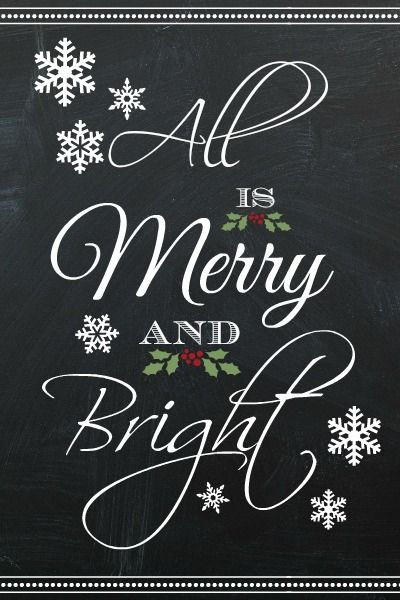 merry-and-bright.jpg