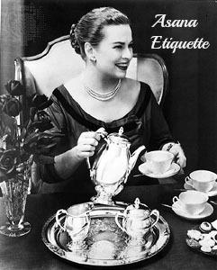 asana-etiquette1.jpg