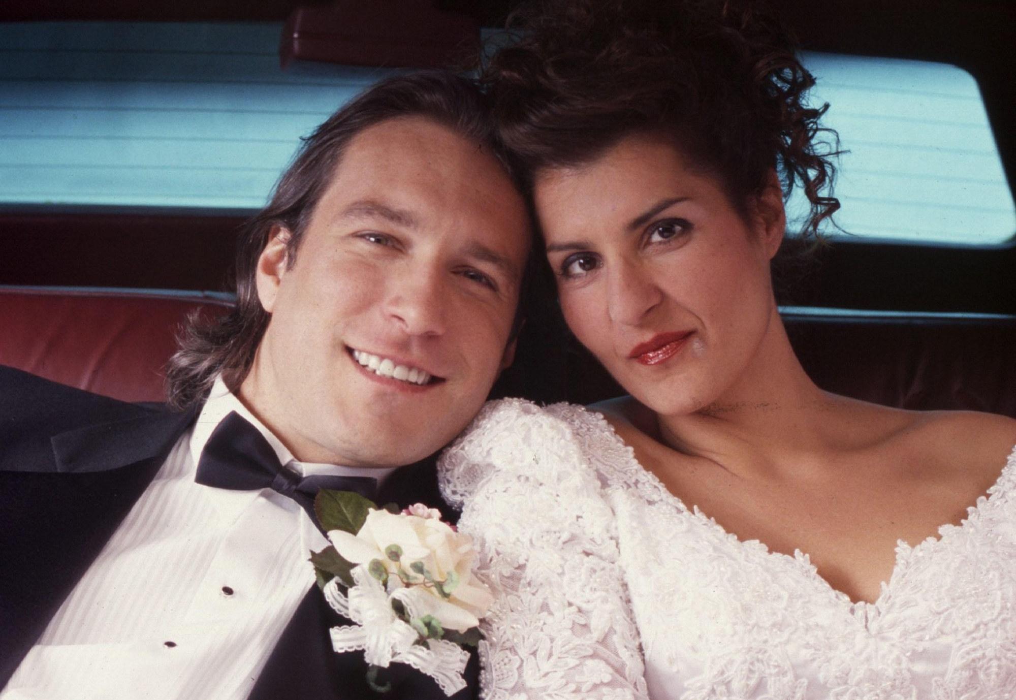 wedding videos norfolk
