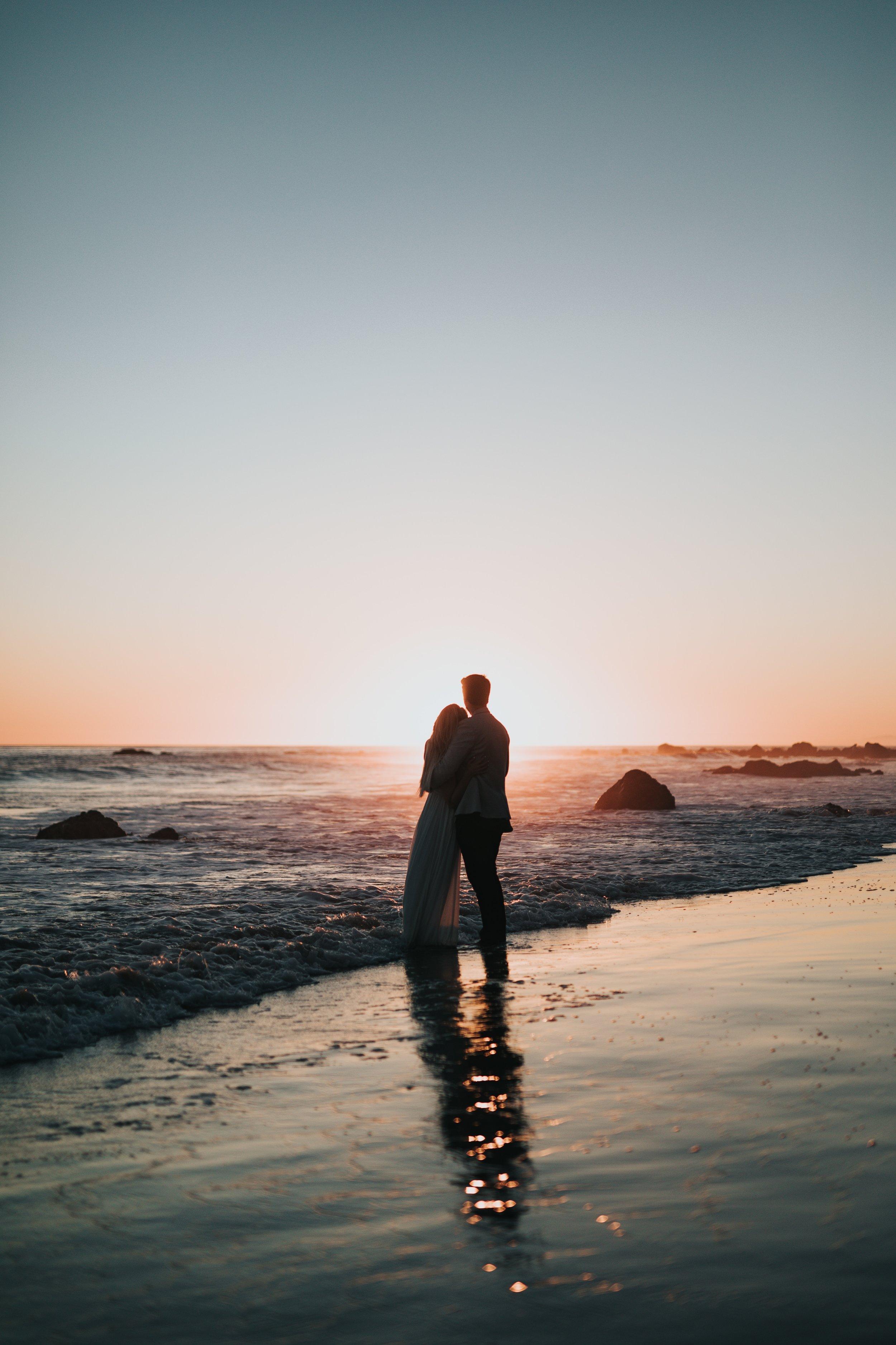 Wedding & Engagement Films Suffolk
