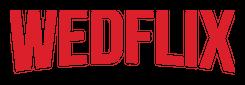 wEDFLIX.png