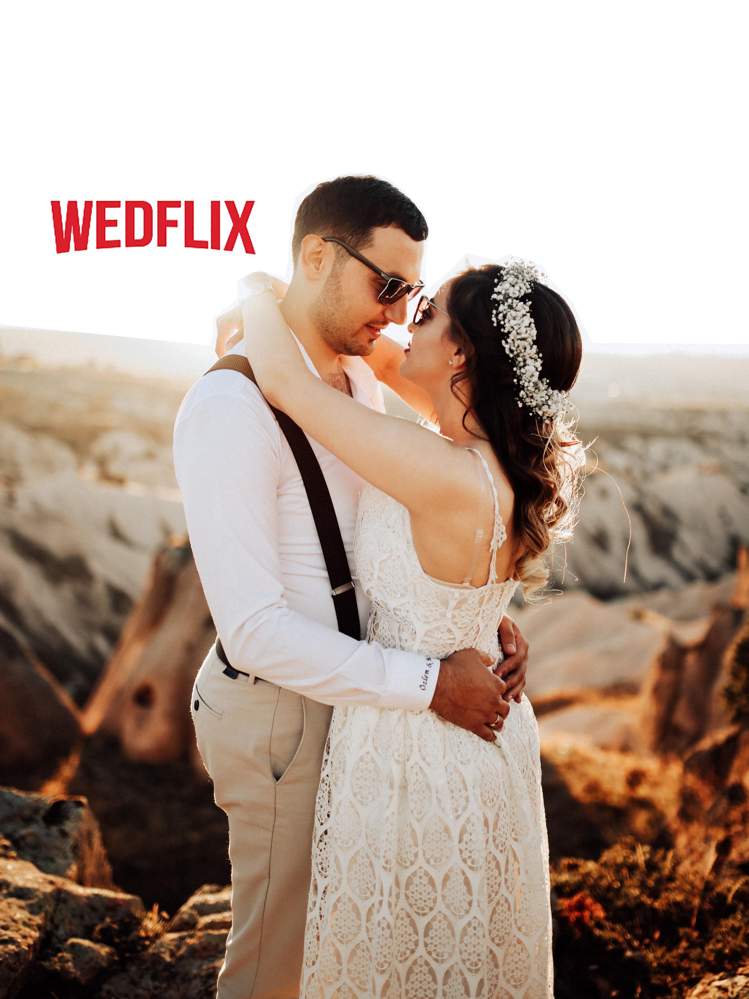 Norfolk & Suffolk Wedding Films