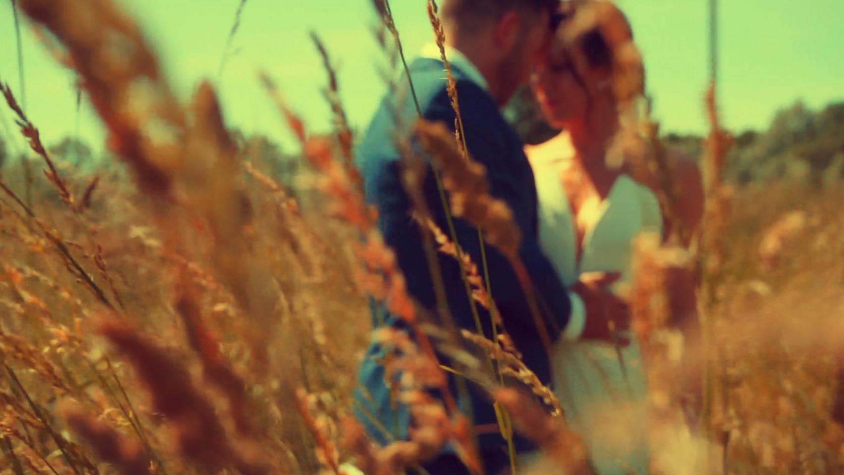 Wedding videography Norfolk, Wedding Video Norfolk, Norfolk Wedding Videographer