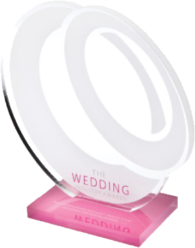 Norfolk Wedding Videographer enters The Wedding Industry Awards!