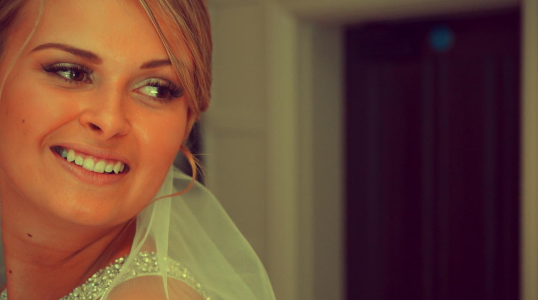 Lanwades Hall - Wedding Film - Norfolk Wedding Videographer