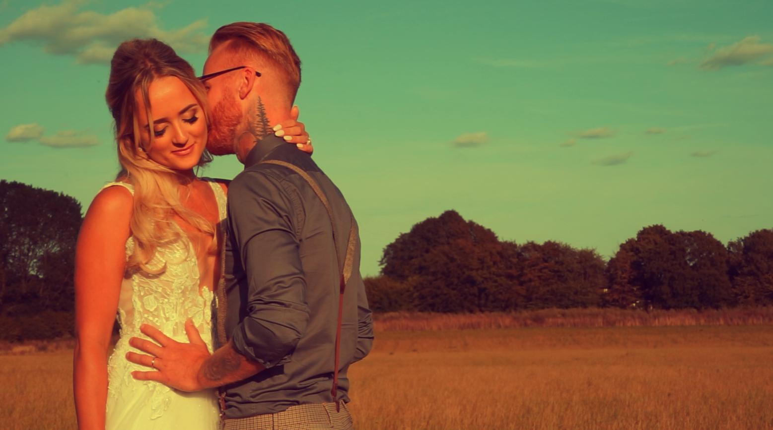 Wedding videography Norfolk, Wedding Video Norfolk, Norfolk Wedding Videographer, videographer wedding, videography wedding, Norfolk Videographer, videographer wedding near me, Suffolk wedding videographer