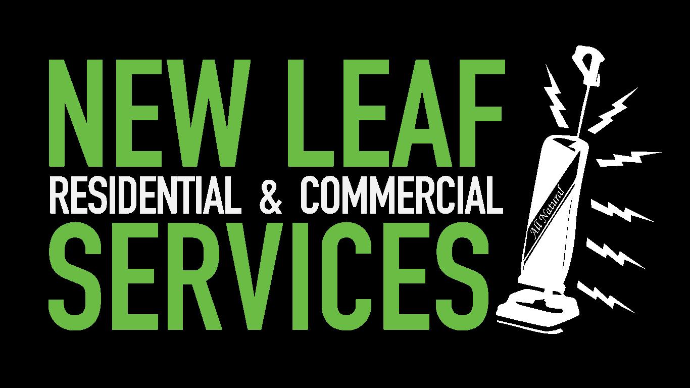 NewLeaf_Logo.png