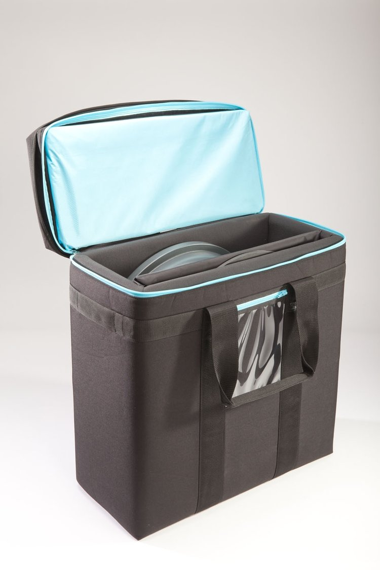 Broncolor Cases -