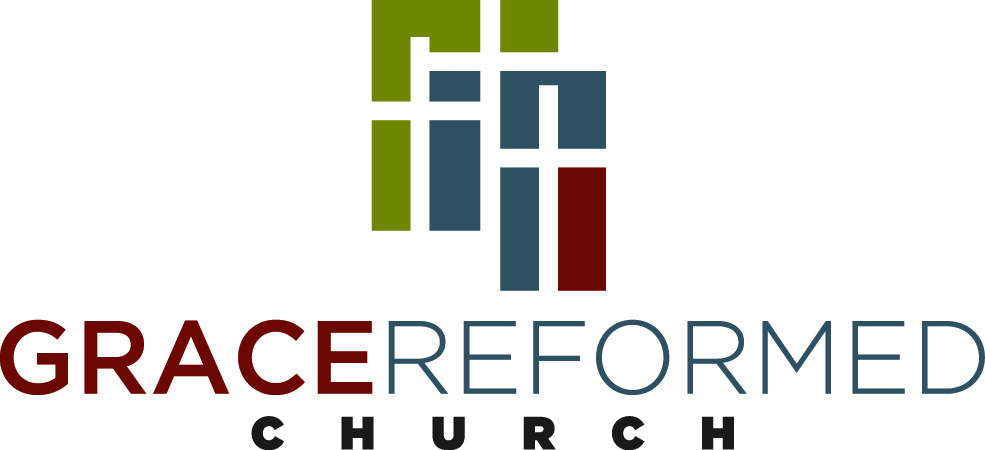 Grace Reformed Church logo FINAL.jpg