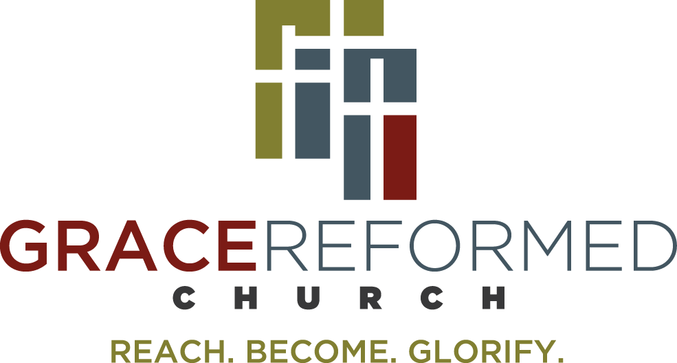 Grace Reformed Church logo w-tag FINAL.png